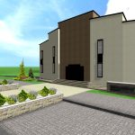 Biserica Florești