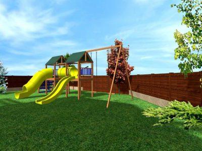persp playground